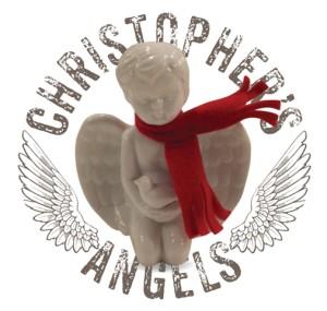 Christopher's Angels logo FINAL